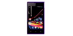 فلاشة هاتف kiowa s5c (cristal)